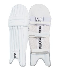 ghost-3.2-cricket-batting-pads