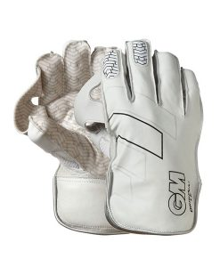 gm-original-limited-edition-cricket -wicket-keeping-gloves-2020