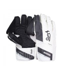 kookaburra_600l_cricket wicket keeping_glove