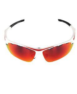 aspex -sunset-red-revo-cricket-sports- sunglasses