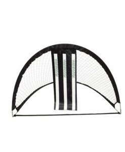 kookaburra- fielding-cricket - pop-up - net