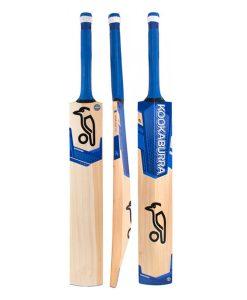 Kookaburra-Pace-3.0-cricket-junior-senior-bat