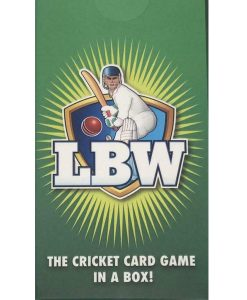 LBW-card-game