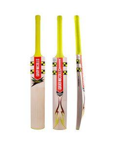 Powerbow-inferno-3star-cricket-bat