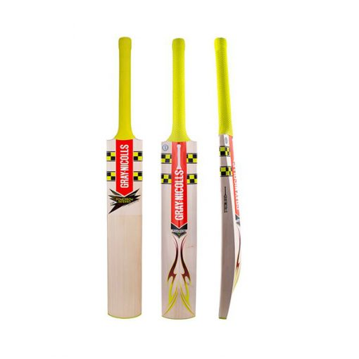 Powerbow-inferno-3star-cricket-bat