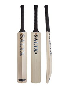 Salix-SLX-performance-senior-cricket-bats