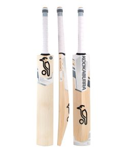 kookaburra-ghost-4.2-senior-cricket-bat