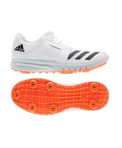 Adidas-Howzat-cricket-spike-20