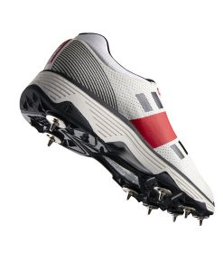 Gray-Nicolls-players-cricket-shoe-spike-black