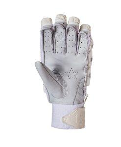salix-SLX-batting-gloves-palm