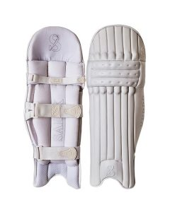SLX-senior-cricket-batting-pads