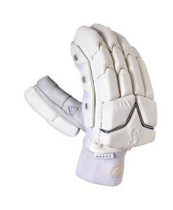 Salix-SLX-right-cricket-batting-glove