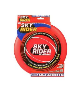 sky-rider-ultimate-frisby
