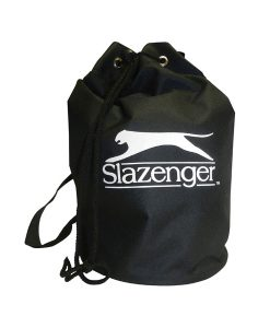 slazenger-cricket-ball-bag