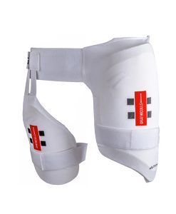 Gray-nicolls-all-in-one-academy-thigh-pad