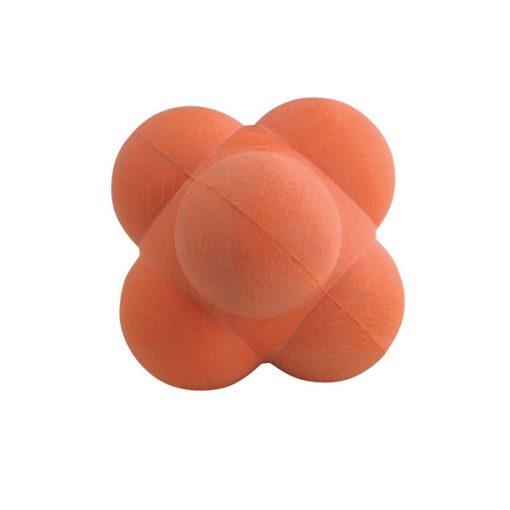 Gray-nicolls-reaction-reflex-training-ball