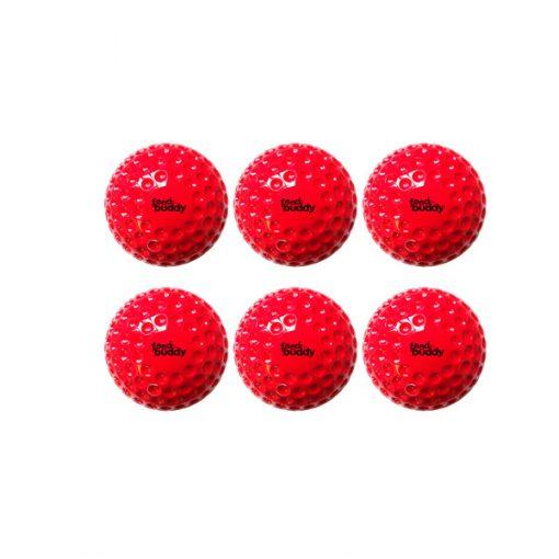 feedbuddy-bowling-machine-balls