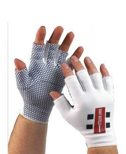 gray-nicolls-fingerless-catching-training-gloves