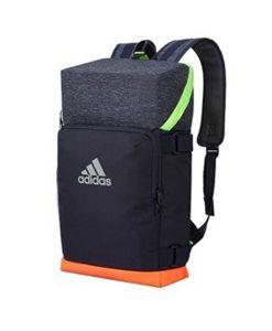 Adidas-V2-hockey-rucksack-navy
