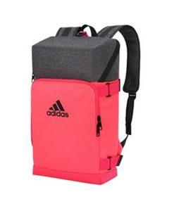 Adidas-V2-hockey-rucksack-pink