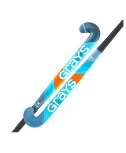 Gray-GX2000-Ultrabow-hockey-stick-teal