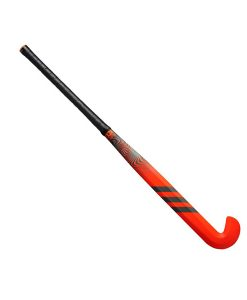 Adidas-TX-Compo-4-Composite-Hockey-Stick-orange