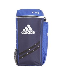 Adidas-XT-6.0-junior-cricket-duffle