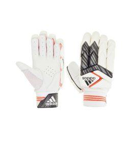 Adidas-incurza-2.0-cricket-batting-gloves