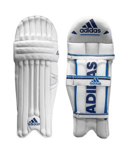 Adidas-libro-3.0-junior-cricket-batting-pads
