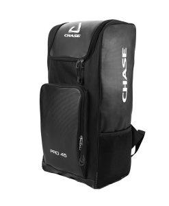 Chase-Pro-45-cricket-duffle-bag