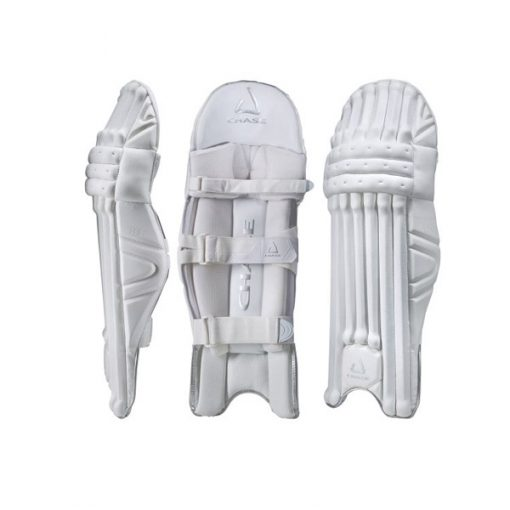 Chase-R11-cricket-batting-pads