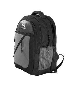 Chase-cricket-rucksack
