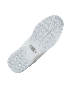 GM-Icon-All-rounder-rubber-cricket-shoe-sole