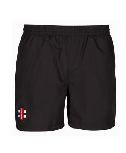GN-Storm-cricket-training-shorts-black