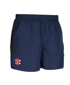 GN-Storm-cricket-training-shorts-navy