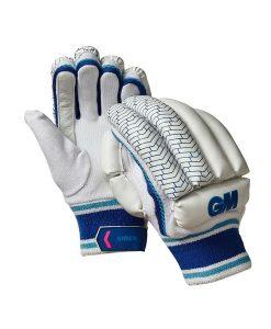 Gm-Siren-cricket-batting-gloves