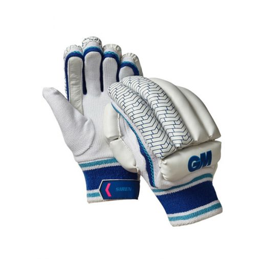 Gm-Siren-cricket-batting-gloves