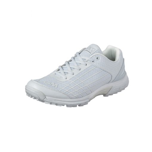 GM Icon-All-rounder Cricket Rubber shoes