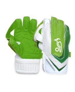 Kookaburra-LC-2.0-wicketkeeping-gloves-adult