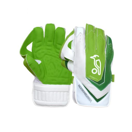 Kookaburra-LC-2.0-wicketkeeping-gloves-adult