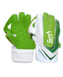 Kookaburra-LC-3.0-wicketkeeping-gloves-adult