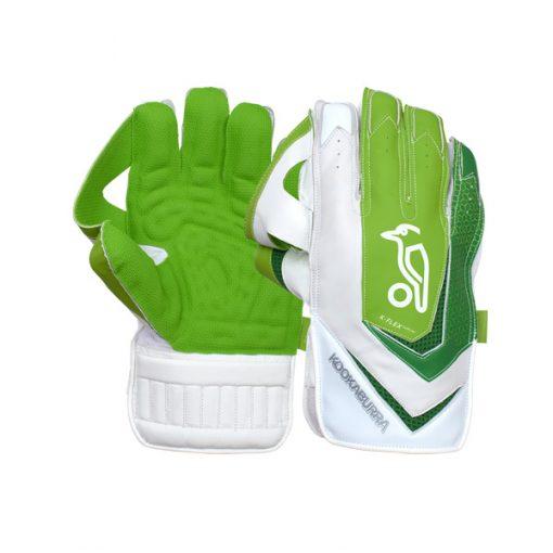 Kookaburra-LC-3.0-wicketkeeping-gloves-adult