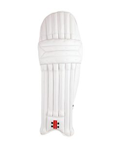 Oblivion-Stealth-100-cricket-batting-pads-front