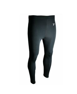Precision-essentials-baselayer-leggings