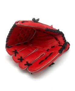Readers-cricket-baseball-catching-mitt-LH
