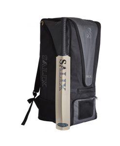 Salix-SLX-cricket-duffle-bag