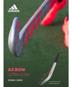 adidas-ax-compo-2-composite-hockey-stick-2020