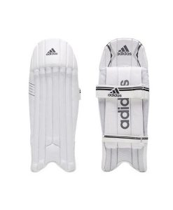 adidas-xt-2-0-cricket-wicket-keeping-pads