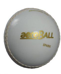 aeroball spark