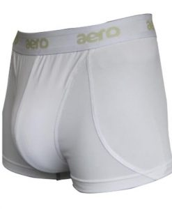 aero box trunks